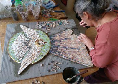 Atelier MOSAICIEL - Funer'Art (2)