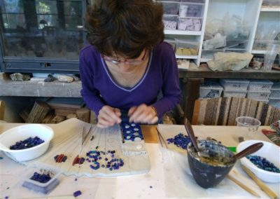 Atelier MOSAICIEL - Funer'Art (4)