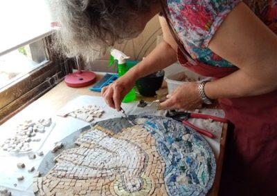 Atelier MOSAICIEL - Funer'Art (5)