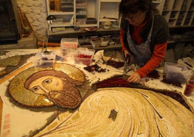 creation-art-sacre-mosaiciel-10