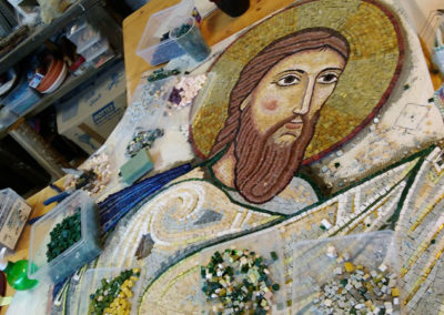 creation-art-sacre-mosaiciel-11