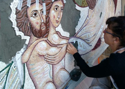 creation-art-sacre-mosaiciel-13