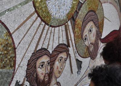 creation-art-sacre-mosaiciel-15