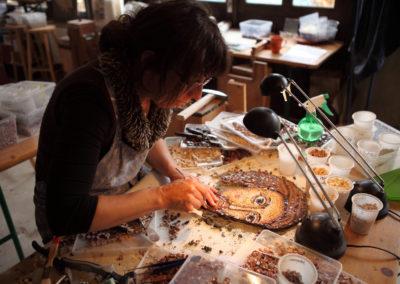 creation-art-sacre-mosaiciel-19