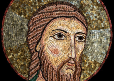 creation-art-sacre-mosaiciel-21