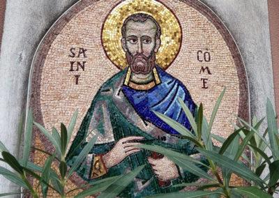 creation-art-sacre-mosaiciel-23