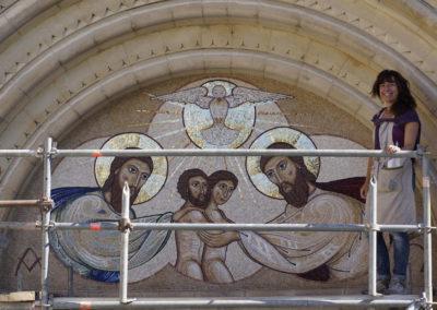 creation-art-sacre-mosaiciel-24