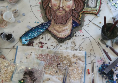 creation-art-sacre-mosaiciel-3