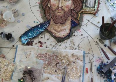 creation-art-sacre-mosaiciel-3