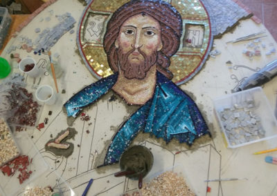 creation-art-sacre-mosaiciel-4