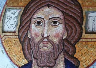 creation-art-sacre-mosaiciel-5