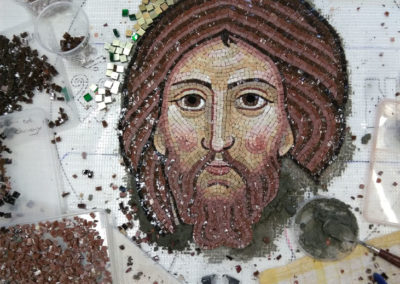 creation-art-sacre-mosaiciel-6