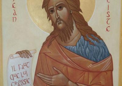 creation-iconographie-mosaiciel-4