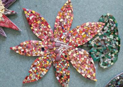 ecole-mosaiciel-12