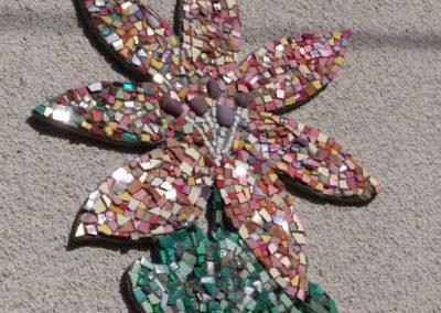 ecole-mosaiciel-18