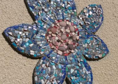 ecole-mosaiciel-20