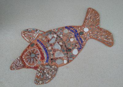 ecole-mosaiciel-3