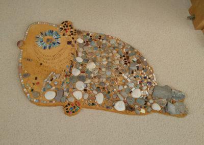 ecole-mosaiciel-5