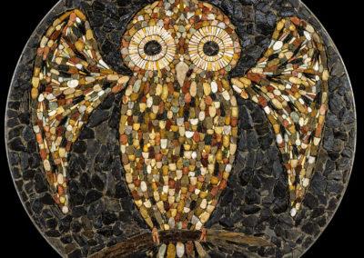 galerie-mosaiciel-creation-01