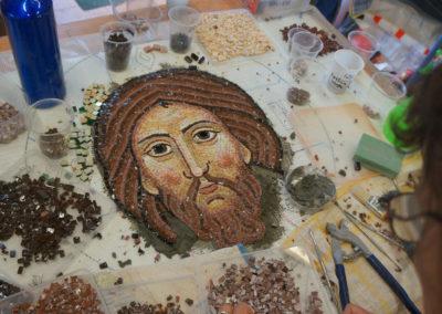 galerie-mosaiciel-creation-10