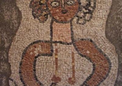 galerie-mosaiciel-creation-11