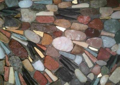 galerie-mosaiciel-creation-17