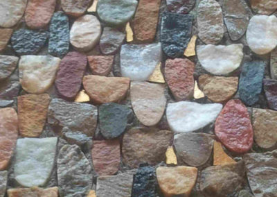 galerie-mosaiciel-creation-20