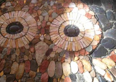 galerie-mosaiciel-creation-21