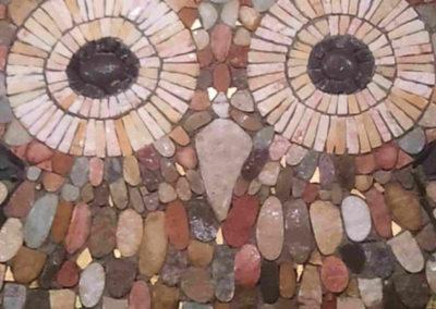 galerie-mosaiciel-creation-22