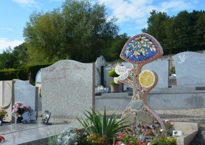 galerie-mosaiciel-funerart-01