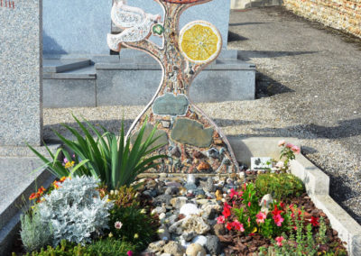 galerie-mosaiciel-funerart-02