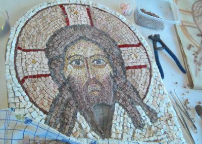 galerie-mosaiciel-funerart-03