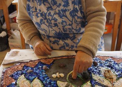 galerie-mosaiciel-funerart-05