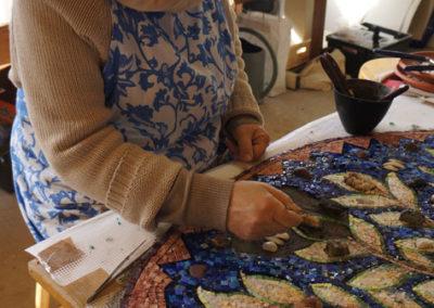 galerie-mosaiciel-funerart-06