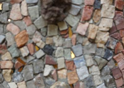 galerie-mosaiciel-funerart-07