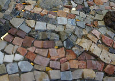 galerie-mosaiciel-funerart-08