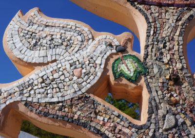 galerie-mosaiciel-funerart-10