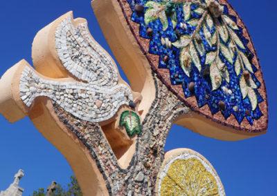 galerie-mosaiciel-funerart-11