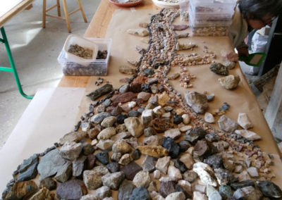 galerie-mosaiciel-funerart-13