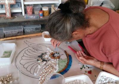 galerie-mosaiciel-funerart-14