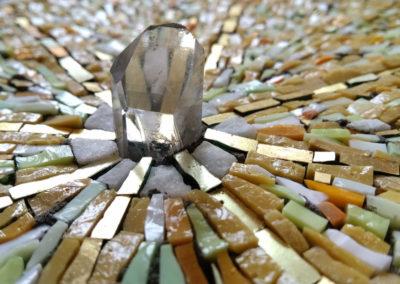 galerie-mosaiciel-funerart-16