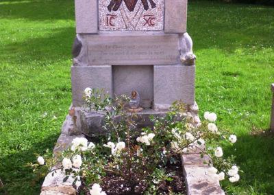 galerie-mosaiciel-funerart-18