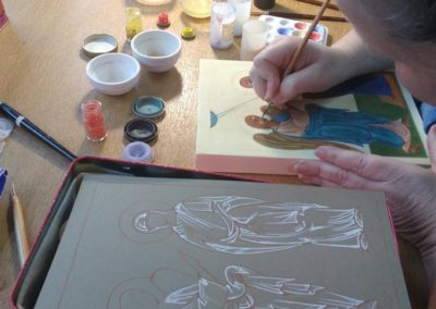 galerie-mosaiciel-stages-iconographie-18