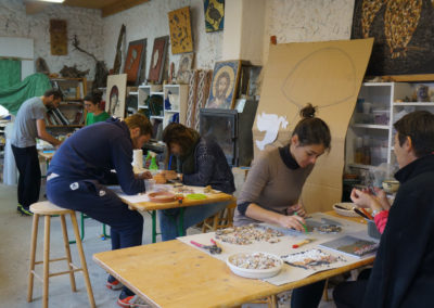 stage-famille-atelier-4
