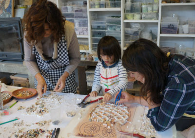 stage-famille-atelier-6